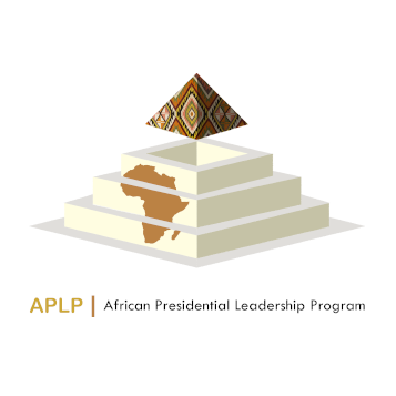 African Presidential Leadership Program