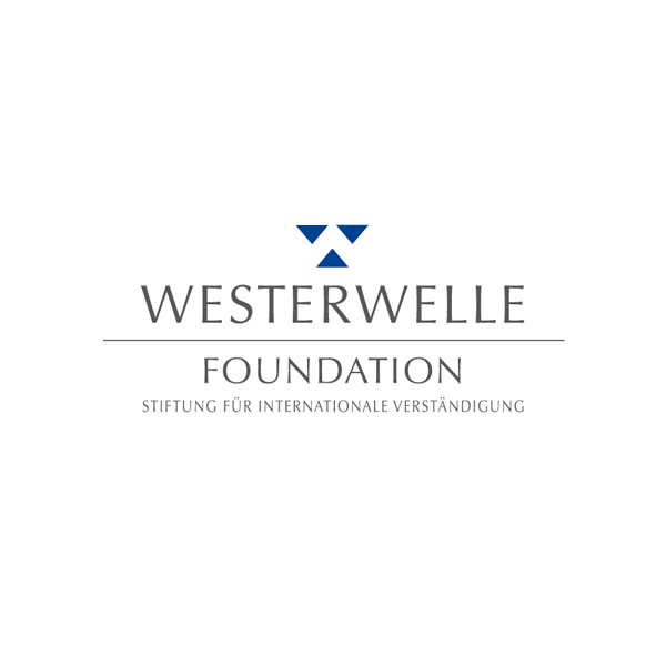 Westerwelle Fellowship